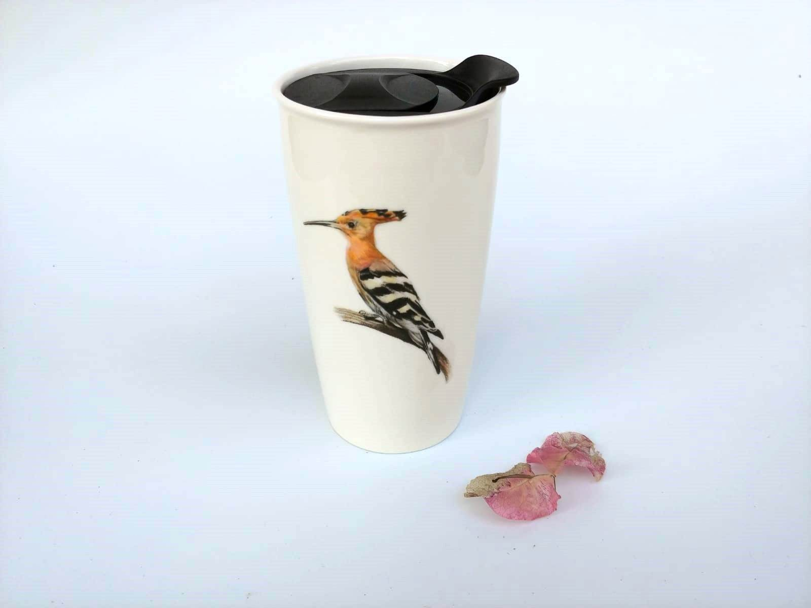 כוסות ציפורים