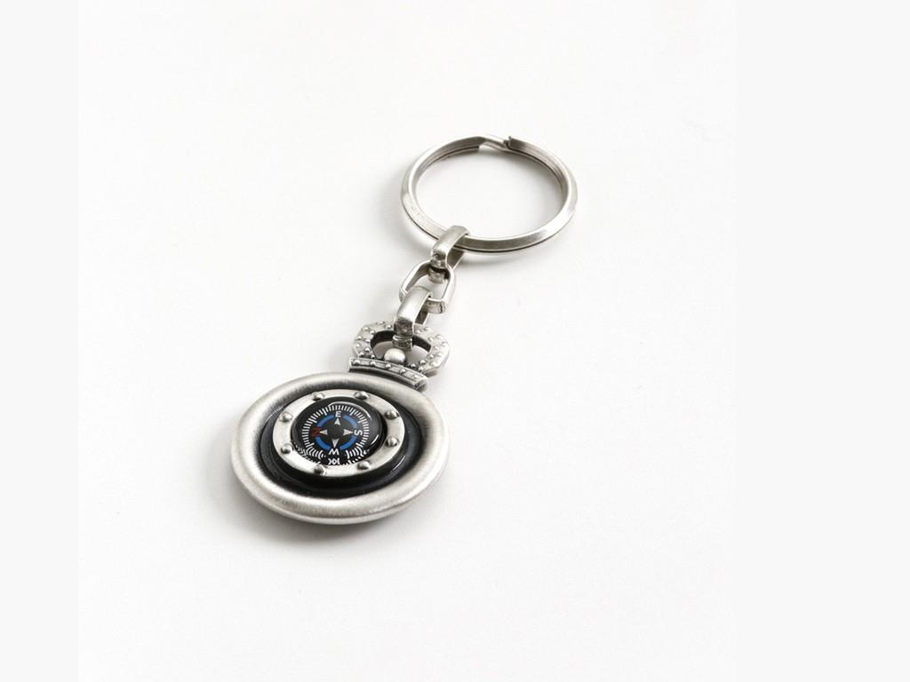 מחזיק מפתחות נסיך קטן